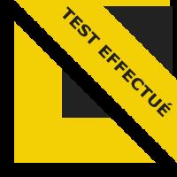 LOGO_TEST_OK