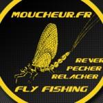 Lettre aux membres du site moucheur.fr