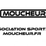Association Sportive Moucheur.fr