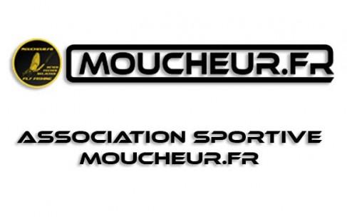 Assemblée générale de l'A.S.Moucheur.fr