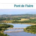 Déclaration en Mairie de Pont de l'Isère