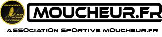 Moucheur.fr
