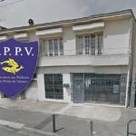 Réunion avec l'APPV de Valence