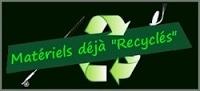 Recyclamouche