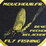 Le patch de A.S.Moucheur.fr