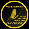 Forum moucheur.fr