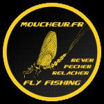 Moucheur Admin